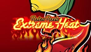 Retro Reels Extreme