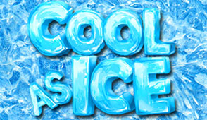 Cool as Ice