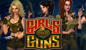 Girls-with-Guns-II