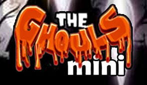 The Ghouls Mini